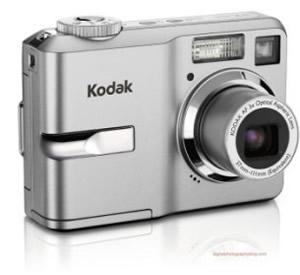 canon c300 camera manual pdf