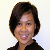Caroline  Kurtz, Ph.D.