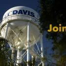 uc davis join us